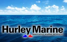 Hurley Marine Products